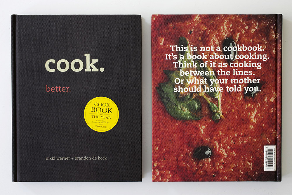Cook-Better-back-and-front-1